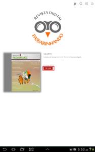 Screenshot_2015-05-08-05-53-20_resized-preço